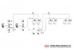 US_Systems_Process_Diagram_05