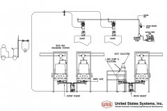US_Systems_Process_Diagram_08
