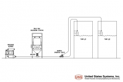 US_Systems_Process_Diagram_09