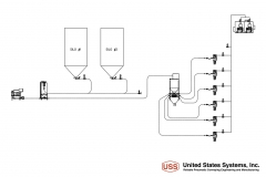US_Systems_Process_Diagram_12