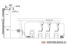 US_Systems_Process_Diagram_15