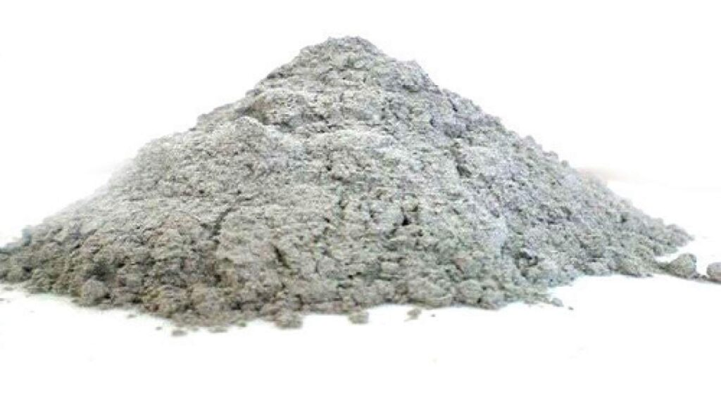 Fly Ash Conveying