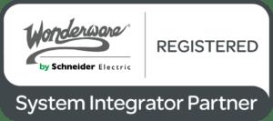 Wonderware Registered System Integration Partner